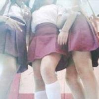 #ESCÁNDALO: Niñas de secundarias de Zacatecas se prostituyen por 20 y 50 pesos... ¡Y teléfonos celulares!