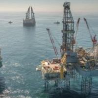 """Las reservas petroleras de la """"República de Baja California"""" nos llevarían a tener la gasolina y el gas más barato de todo el mundo"""