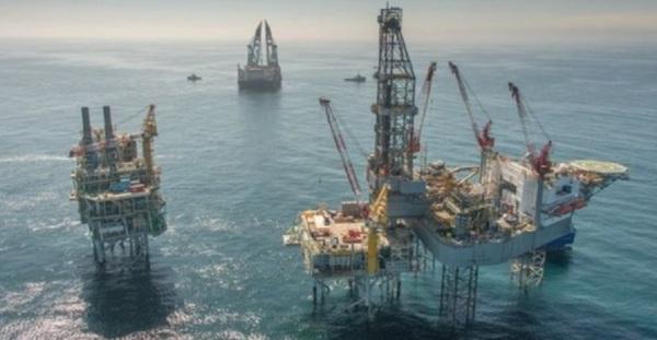 d-a-petroleo-peninsula-de-baja-california