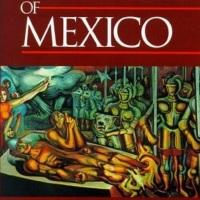 La oferta de Ronald Reagan para adquirir la península de Baja California -- Cumbre Loreto