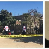 ¡En San José del Cabo sicarios le dieron muerte en la calle!