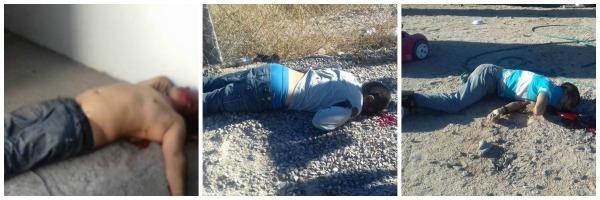 d-asesinatos-en-la-paz-bcs