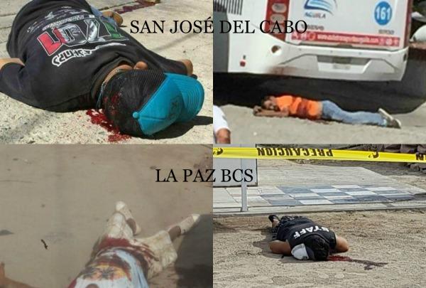 d-a-a-a-a-a-asesinato-los-cabos-y-la-paz