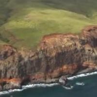 #ALERTA: ¡Ciudadanos de Estados Unidos reclaman como suyas las Islas Revillagigedo!