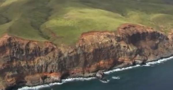 d a a a a islas revillagigedo