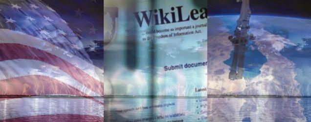 d-a-a-a-a-peninsula-wikileaks