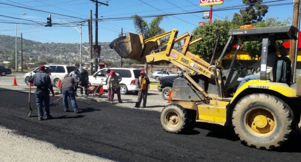 d a a a baches ensenada+