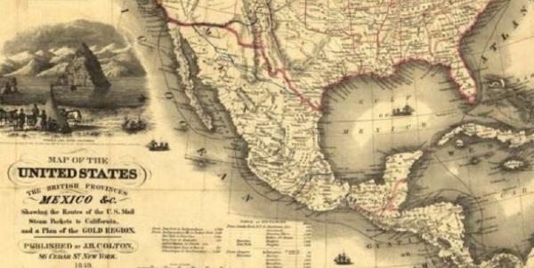 d a a a frontera mexico estados unidos