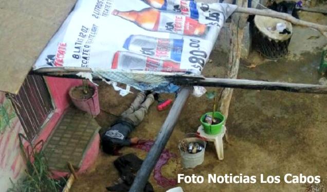 d-a-a-a-guaymitas-asesinados
