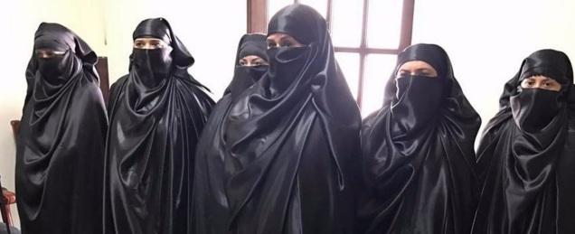 d a a a isis los cabos estado islamico