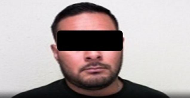 d-a-a-a-traficante-de-armas-mexicali
