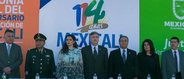 d a a fundacion mexicali