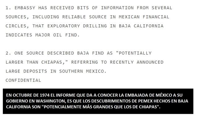 golfo-de-california-importante-el-petroleo-descubierto-1974-informe