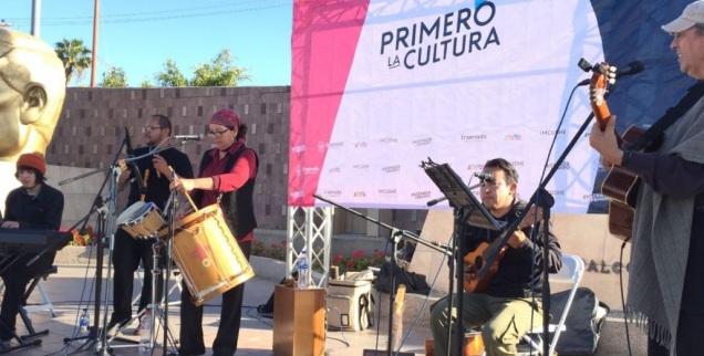 d a a a ensenada musica latinoamericana