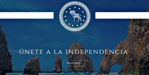 d a a independencia baja california