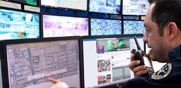 d a a a policia cibernetica tijuana