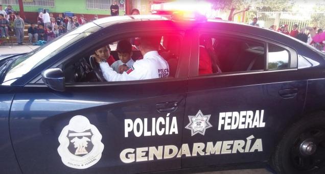d a a a primaria policia federal tijuana