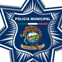 #Ensenada: Los cambios en mandos de la Policía Municipal ordenados por el alcalde Novelo