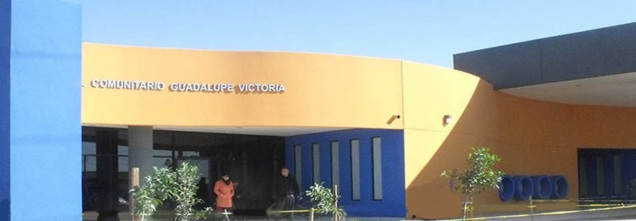 d a centro de salud de mexicali