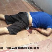 Continúan los asesinatos en Los Cabos y La Paz a pesar del blindaje