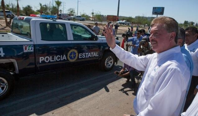 d a a patrullas mexicali tijuana kiko vega