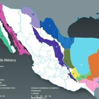 SEMPRA ENERGY: Los dueños del petróleo de la península y el Golfo de California