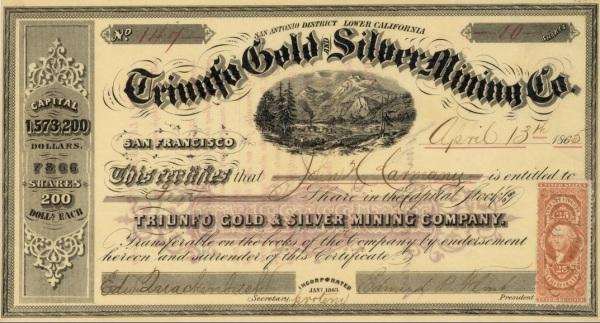 D BONO 07 1865