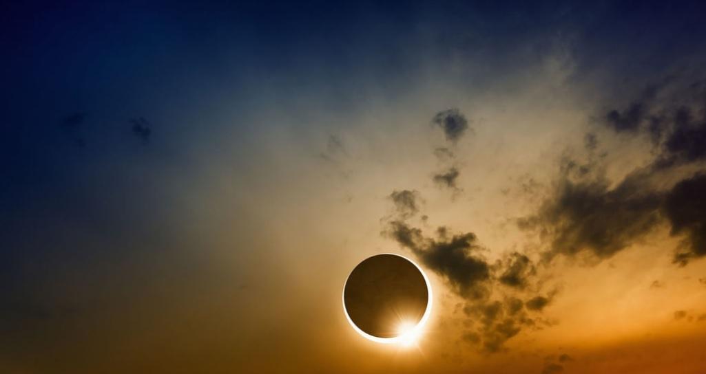 d a a a eclipse baja california sur