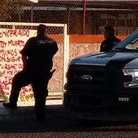 """Ante posible rompimiento del Babay y René 00 CTNG amenazan con más sangre """"para la Baja"""""""