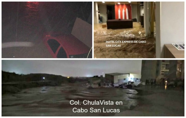 d a a a aviso inundaciones cabo san lucas