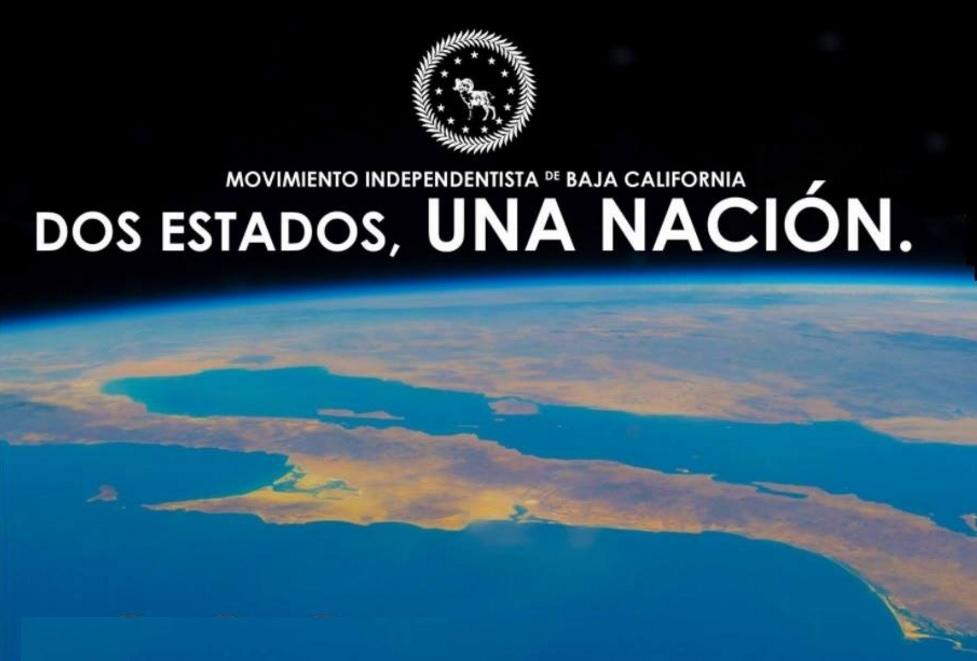 d a a a independencia de baja california