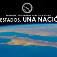 ¿Qué pasaría si la península de Baja California se separa políticamente de México?