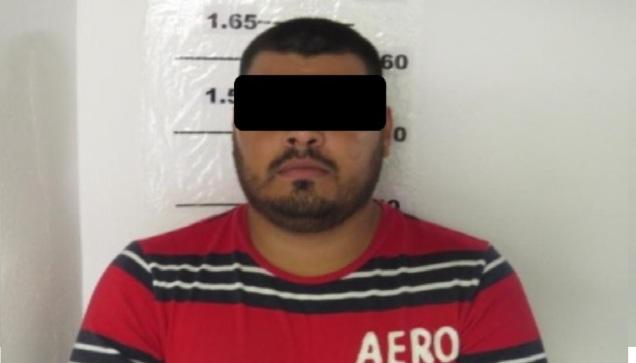 d a a a secuestro y homicidio tijuana