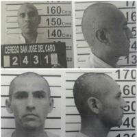 Se fugaron dos peligrosos asesinos del penal de San José del Cabo
