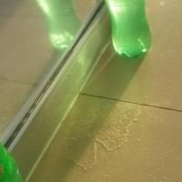 #BAJACALIFORNIA - #ALERTA: ¡Sobre los refrescos SEVEN UP que supuestamente tienen veneno!