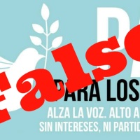 """Los Cabos: ¡Políticos corruptos convocan a supuesta """"Marcha por la Paz""""! -- #ALERTA"""