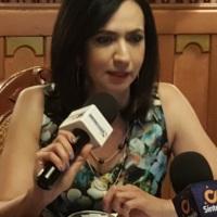 #Ensenada: Preocupación por EJECUTADOS llega al Congreso de la Unión
