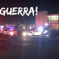 En La Paz y Los Cabos Cártel de Sinaloa ajusta a los que traicionaron -- CJNG no se deja
