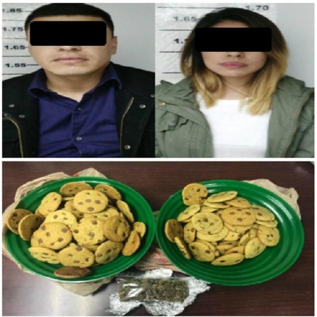 d a a a a a galletas de marihuana