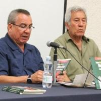 Fallece escritor que documentó intención de EEUU para quedarse con la península de Baja California
