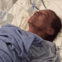 ¡Ha sido hospitalizada LA GILBERTONA en Mazatlán!