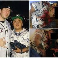 """#CONFIRMADO: Fue asesinado """"El Pirata de Culiacán"""" en un bar en el estado de Jalisco"""