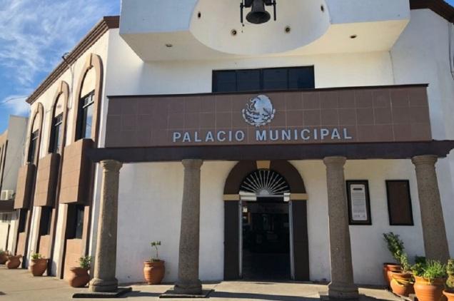 d a a a ayuntamiento tecate palacio municipal