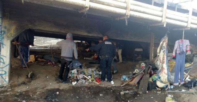 d a a a drogadictos puentes ensenada