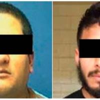 #TIJUANA: Narcomenudistas acusados de asesinar a Rigoberto