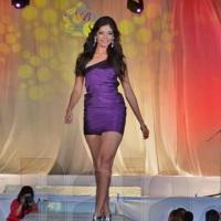 Murió de cáncer reina de la belleza de Baja California Sur