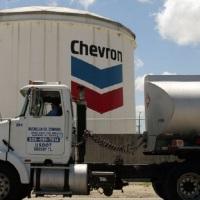 Consorcio de EEUU Chevron va a adquirir puertos en península de Baja California