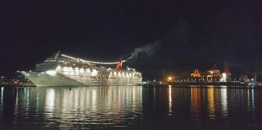 d a a turismo nautico ensenada