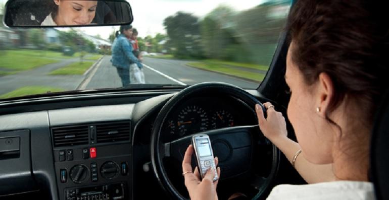 d a a a a celular volante