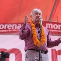 BOMBA: ¡El lunes revelarán los nexos de Andrés Manuel López Obrador con el Narcotráfico!